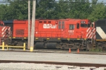 NBEC 4214
